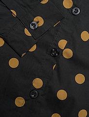 Gestuz - JacintaGZ OZ shirt AO20 - chemises à manches longues - tapenade dot - 3