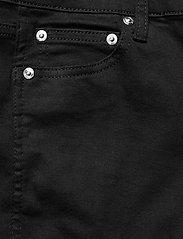 Gestuz - MaggieGZ MW skinny jeans NOOS black - skinny jeans - black - 3