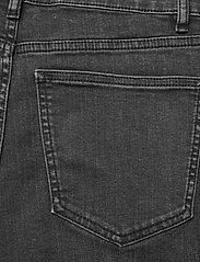 Gestuz - EmilyGZ HW skinny jeans NOOS - skinny jeans - washed grey - 6