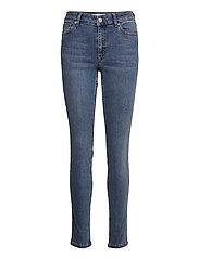 MaggieGZ MW skinny jeans NOOS - L.A. BLUE