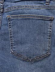 Gestuz - MaggieGZ MW skinny jeans NOOS - skinny jeans - l.a. blue - 5