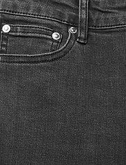 Gestuz - MaggieGZ MW skinny jeans NOOS - skinny jeans - washed grey - 5