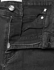Gestuz - MaggieGZ MW skinny jeans NOOS - skinny jeans - washed grey - 6