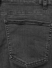 Gestuz - MaggieGZ MW skinny jeans NOOS - skinny jeans - washed grey - 7