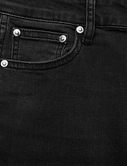 Gestuz - EmilindaGZ HW flared jeans NOOS - flared jeans - washed grey - 2