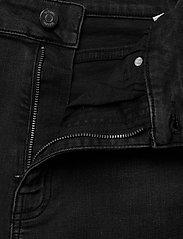 Gestuz - EmilindaGZ HW flared jeans NOOS - flared jeans - washed grey - 3