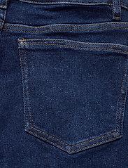 Gestuz - AstridGZ HW slim jeans NOOS - slim jeans - denim blue - 5