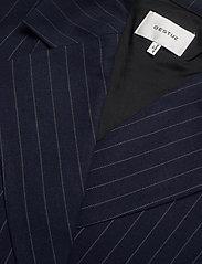 Gestuz - EsilGZ blazer MA20 - blazere - peacoat - 3