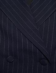 Gestuz - EsilGZ blazer MA20 - blazere - peacoat - 4