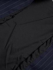 Gestuz - EsilGZ blazer MA20 - blazere - peacoat - 6