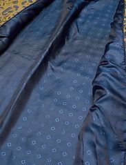 Gestuz - JackieGZ blazer ZE2 20 - blazere - gold leo jaquard - 6