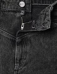 Gestuz - AleahGZ HW jeans SO21 - slim jeans - storm grey - 5