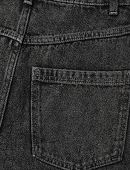 Gestuz - AleahGZ HW jeans SO21 - slim jeans - storm grey - 6