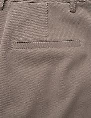 Gestuz - AbiGZ shorts SO21 - shorts casual - earth - 5