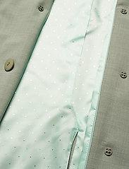 Gestuz - AmaliGZ blazer MS21 - oversized blazere - slate gray - 5