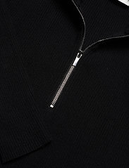 Gestuz - LiaGZ rollneck MS21 - trøjer - black - 7
