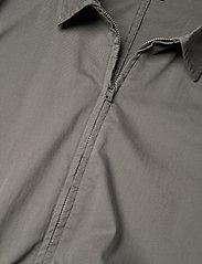 Gestuz - NeenaGZ jumpsuit MS21 - jumpsuits - dark army - 6