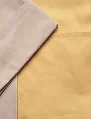 Gestuz - MaiGZ short trenchcoat - trenchcoats - pure cashmere - 4