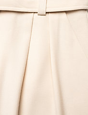 Gestuz - KlaraGZ HW shorts - bermudashorts - moonbeam - 4