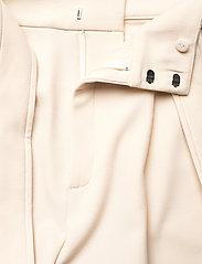 Gestuz - KlaraGZ HW shorts - bermudashorts - moonbeam - 5