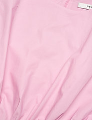 Gestuz - SoriGZ sl top - Ærmeløse bluser - fragrant lilac - 4