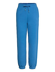 RubiGZ HW pants - FRENCH BLUE