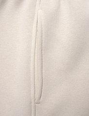 Gestuz - RubiGZ HW pants - tøj - moonbeam - 6