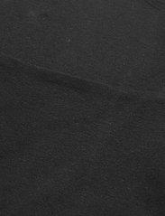 Gestuz - CristinGZ blouse - kortærmede bluser - black - 6
