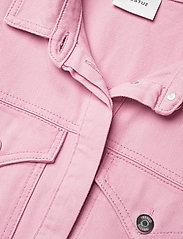 Gestuz - DilettoGZ jumpsuit - clothing - fragrant lilac - 5