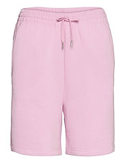 NankitaGZ HW shorts - FRAGRANT LILAC