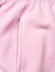 Gestuz - NankitaGZ HW shorts - shorts casual - fragrant lilac - 6