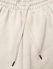 Gestuz - NankitaGZ HW shorts - shorts casual - moonbeam - 6