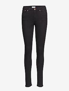 MaggieGZ Jeans NOOS - skinny jeans - black