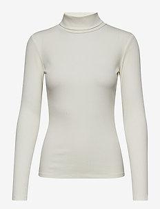 RollaGZ rollneck NOOS - rullekraver - bright white