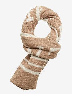 Vie scarf SO19 - PORTABELLA
