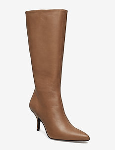Gilda boots SO19 - PORTABELLA