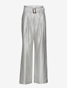 Amelia pants SO19 - CHECK