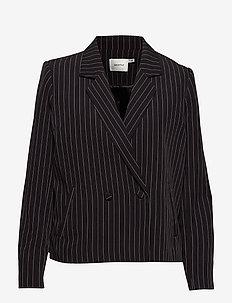 4c5f9d7d Blazere til kvinder   Stort udvalg af de nyeste styles   Boozt.com