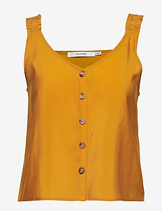 ArienneGZ top HS19 - NARCISSUS YELLOW