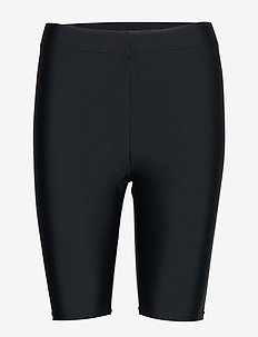 PiloGZ Shorts HS19 - BLACK