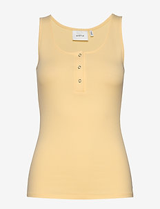 RollaGZ tank top - hauts sans manches - golden haze