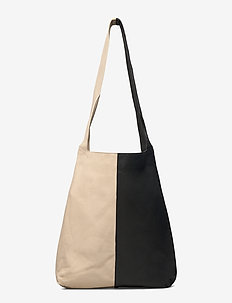 CecaGZ Hobo Bag - bucket-vesker - safari