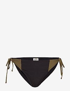 PalaGZ bikini bottom MS20 - bikini bottoms - capers