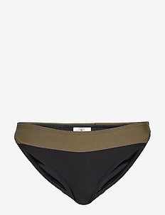 CetaGZ bikini bottom MS20 - bikini bottoms - capers