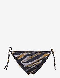 PilGZ bikini bottom - bikini underdele - army tiger