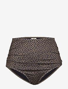 ArtyGZ bikini bottom - bikini underdele - army dot