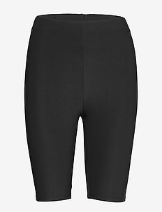 PiloGZ shorts - cycling shorts - black