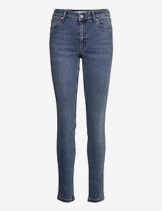 MaggieGZ MW skinny jeans NOOS - skinny jeans - l.a. blue