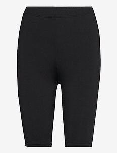 PiloGZ MW short tights NOOS - cykelshorts - black