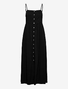 BertaGZ dress - robes d'été - black